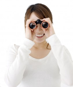 woman-with-binoculars_lowres